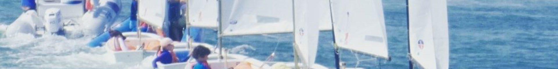 ASD Nautica San Giorgio